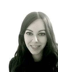 Cristina Vazquez