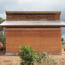 05 facade nord