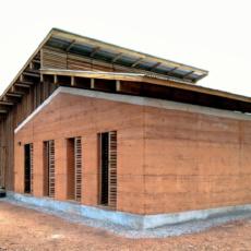 06 facade nordeast