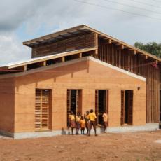 08 facade nordwest